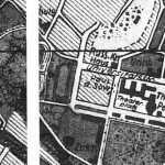 stadium-bvo1941