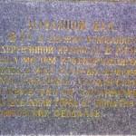 1514-4_17april2012fr