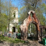 guryevskaya_church-2