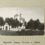 guryevskaya_church-6