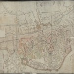 map_smolfortress-1778