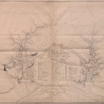 map_smolfortress-1817