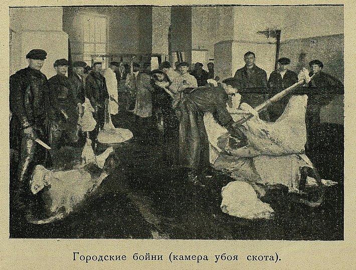 slaughter_guide-1925