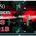 video_vimeo-1150