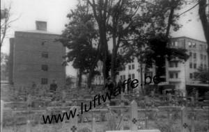 1st_building_1941-43