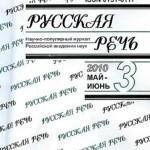 an-solovyev_smoltoponymy