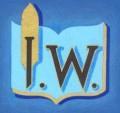 imwerden_logo