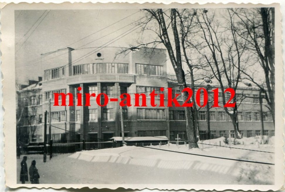 step-building_photos1941-45_forum-smolensk-ws_1124