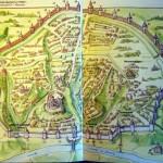 ug-ivanov_fortress-1602