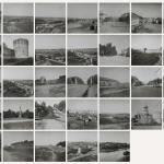 nl-sokolov-album-1905_smolenscum-esy-es