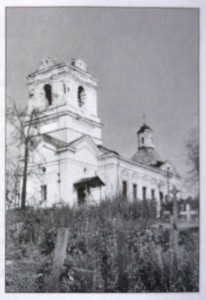 Tikhvin_church