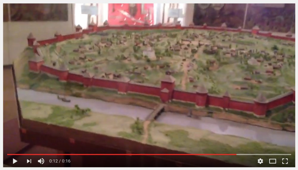 lomovnet11may2013_model-fortress-wall_youtube