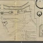 neklyudov-pisarev_smolarcheology-1901_calameo_plan