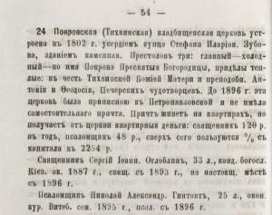 tikhvinskaya-church_sev-10-1897_p54