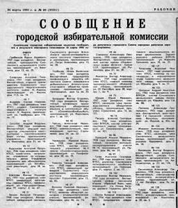 elections-smolgorsoviet_180390