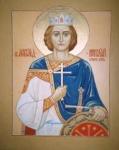 ikona-askolda_vv-markov_ruskline