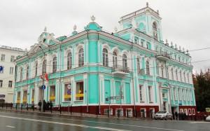 pavlovs-house_visitsmolensk2