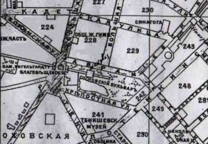 sosnovskiy-garden_1913-15black