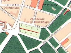sosnovskiy-garden_plan-smolensk1943