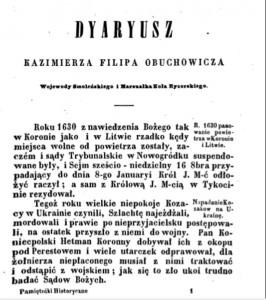 dyaryusz-obuchowicza_p1