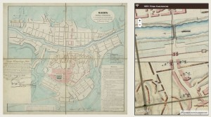 map-smolensk-1851_retromap