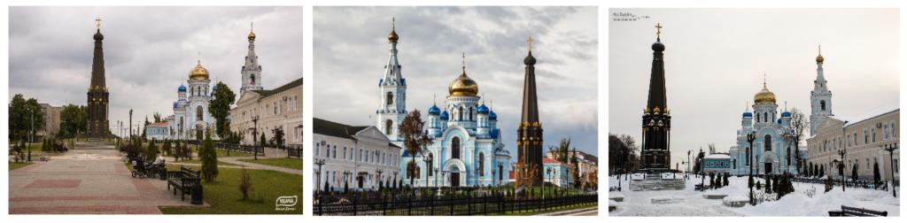 monument1812-adamini-new_maloyaroslavets