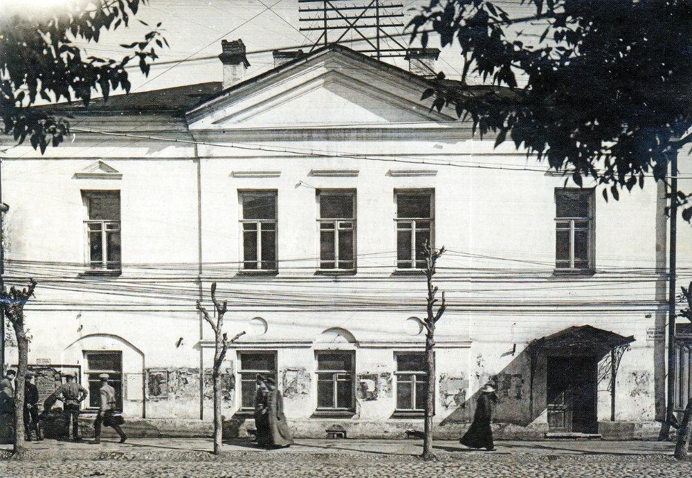 smolensk-postamt-1918-19_humus-17_XXXL-m
