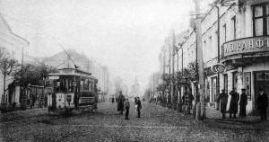 smolensk-trams_skyscrapercity-5