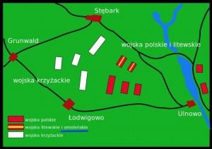 вitwa-pod-grunwaldem_pl-wikipedia-org