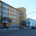 dzerzhinskogo-str_visit-smolensk