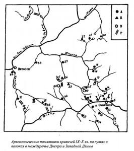 ea-shmidt_krivichs-vikings_map1