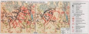 grunwald-battle_rodina-N7-2010_p30