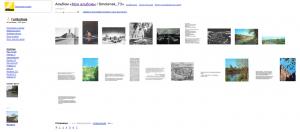 photoalbum_smolensk-1973_forandrejs