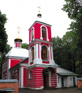 rachevka_churches_smolnk-300508