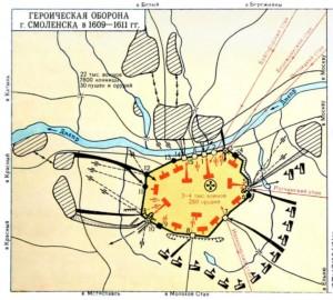 siege1609-11_smolregion-atlas1964-1