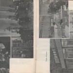 smolenskguide1963_pp214-215