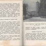 smolenskguide1963_pp92-93