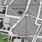baustrasse_map-ssmolensk1943