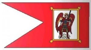 flag-archangel-gabriel_ws-forum_grunwald