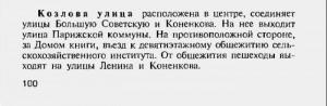 kozlova-str_bn-perlin-2002_p100