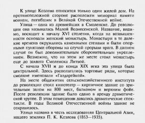 kozlova-str_bn-perlin-2002_p101