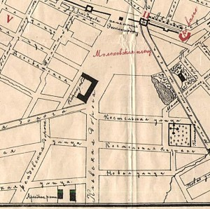 map_kievskaya-road_1898
