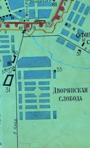 map_kievskaya-road_XVIII