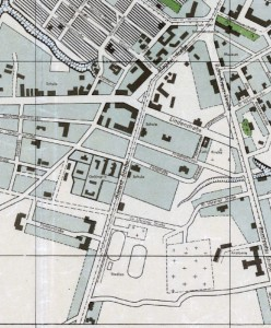 map_kiewer-str_1943-1