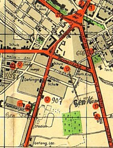 map_kiewer-str_1943-2