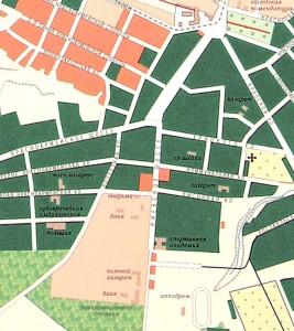 map_smirnova-str_kievskoe-rw-1943