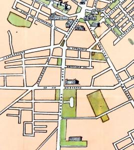 map_smirnova-str_kievskoe-rw-1957