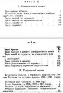 pamkn1864-65contents-pt2