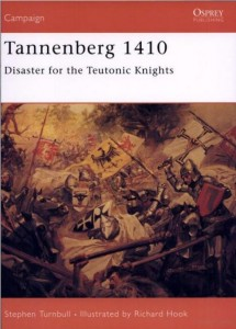 sr-turnbull_tannenberg-1410_cover