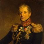 1812-2012_konovnitsyn
